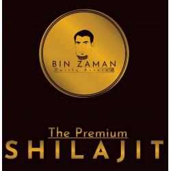100% Pure Shilajit -...